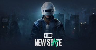PUBG : New State date de sortie