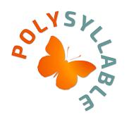 Solution PolySyllable